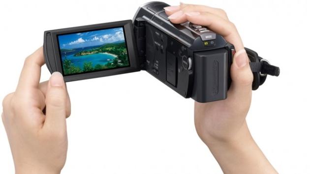 Marketing wirusowy - Dlaczego warto nagrywać video ?