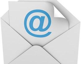 Jak ustawić kolejkę wiadomości Follow up - GVO