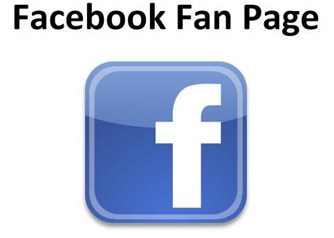 Jak zrobić FanPage na Facebooku