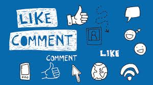 Jak zamieścić wtyczkę Facebooka do komentarzy i Lubię to! na WordPress