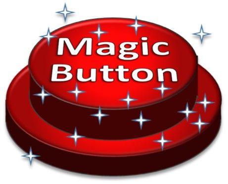 Czy istnieje magiczny przycisk ?