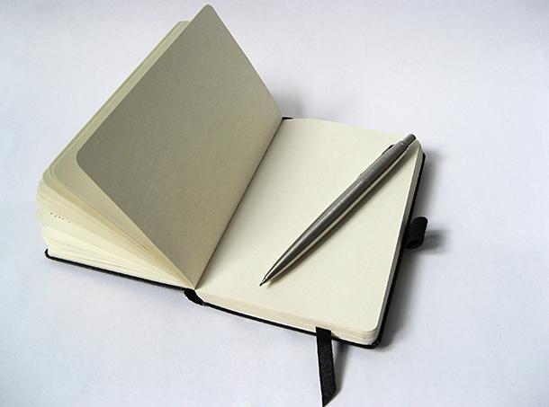 Tylko wyznaczone i zapisane cele doprowadzą Cię do sukcesu