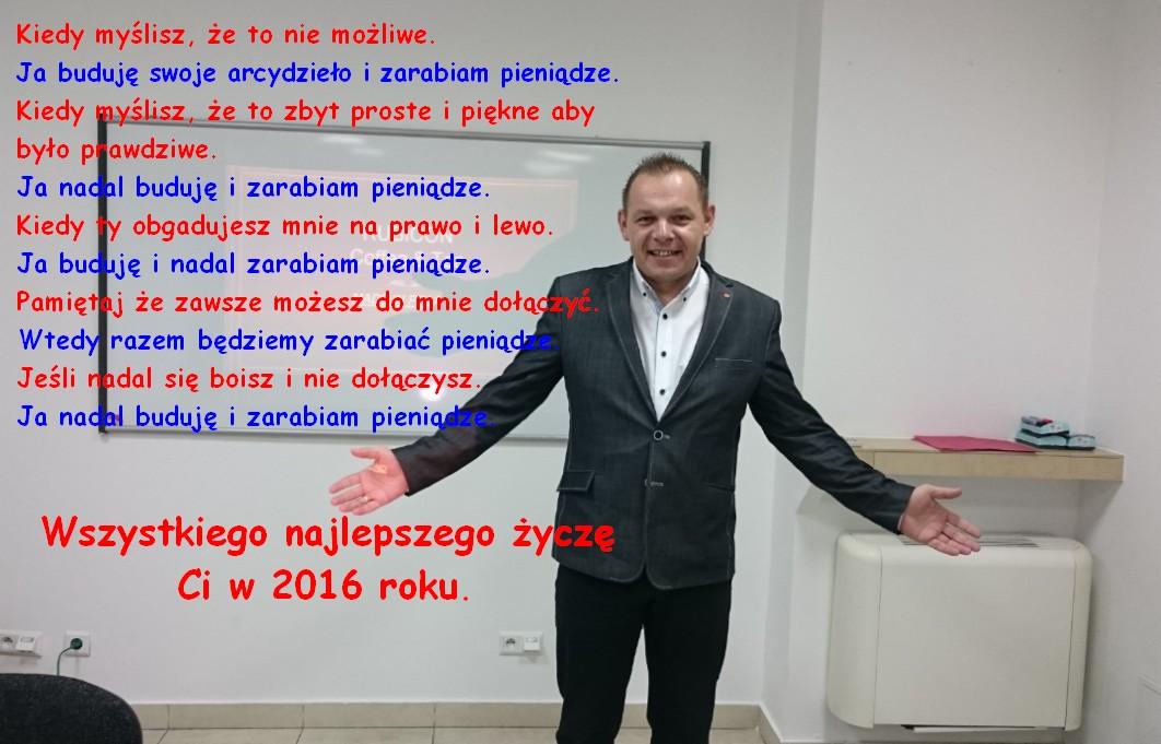 2015-12-31_015529
