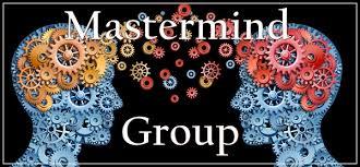 mastermindgroup