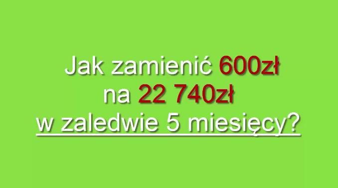 2017-06-23_153417